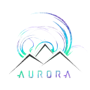 Aurora Alliance