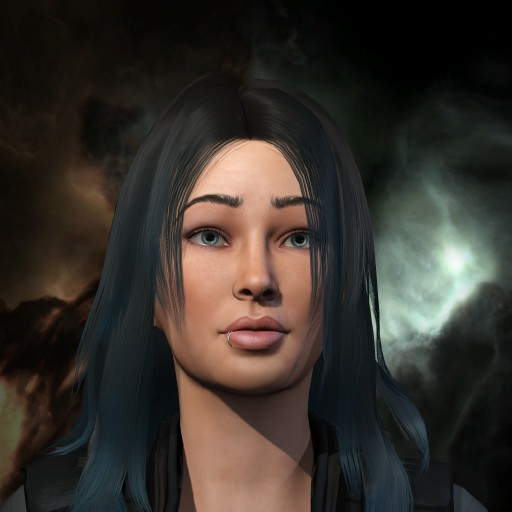 Mariesa