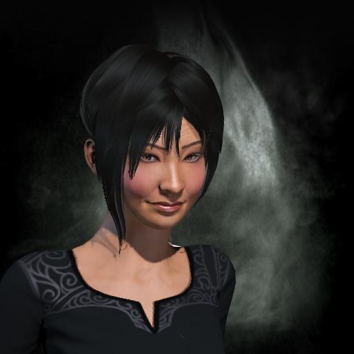 Aura Ikku