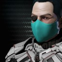 Xenotrigger