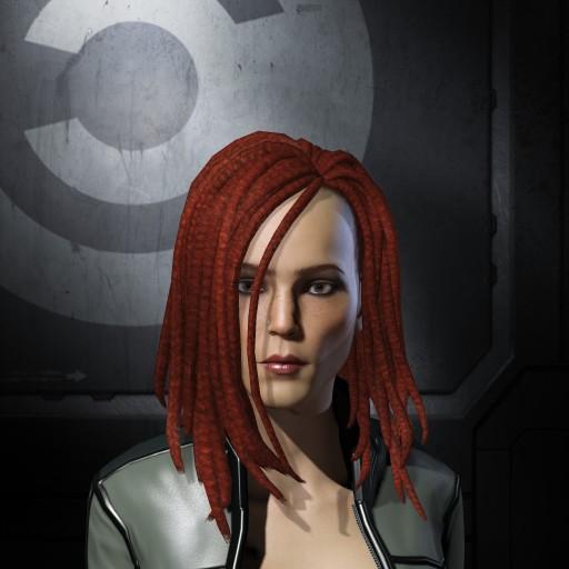 Alliance Agent