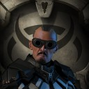 Borys Blastmaster