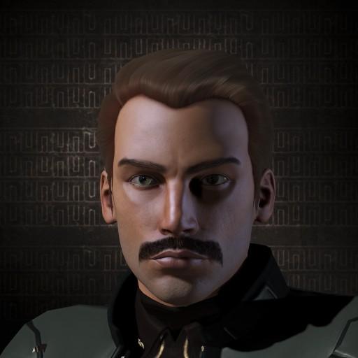 Titus Agregious