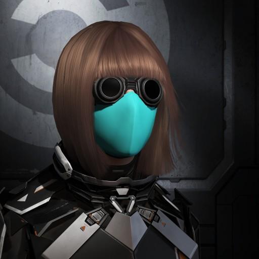 Natalie Inviere