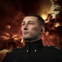 Ivan Tukachev