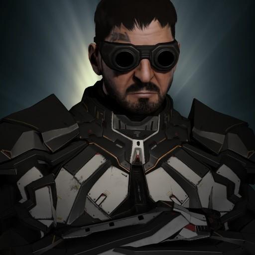 DarklordKarn