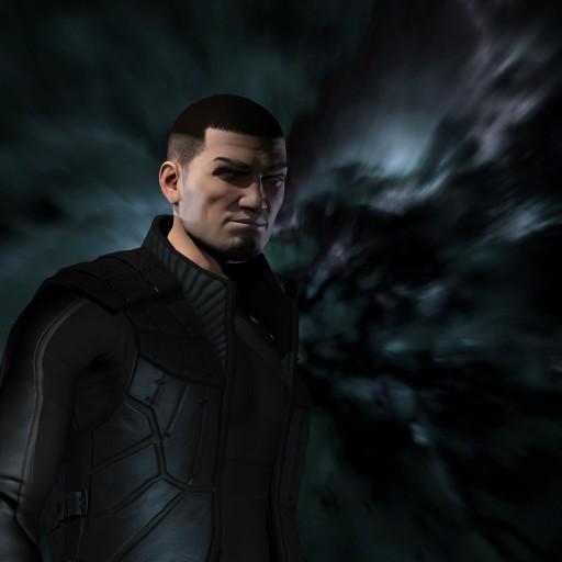 Drake Firerain