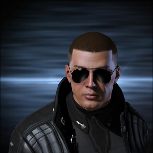 Lt Shwartz