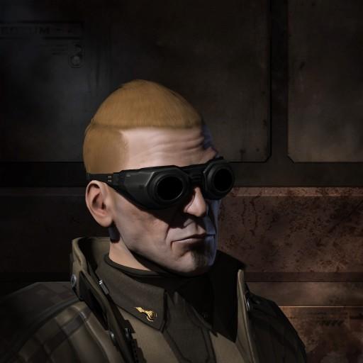 Blitzkrieg Acv2
