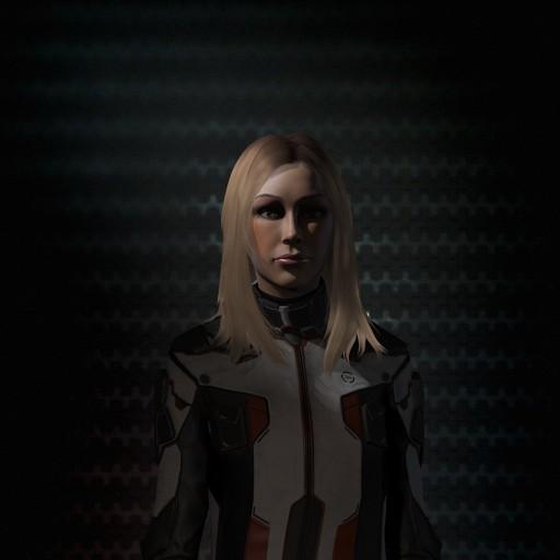 Cypher Assassin