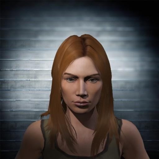GabriellaBurn