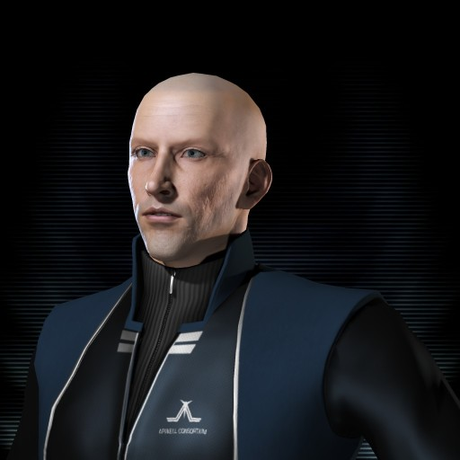 Tytalus Warden
