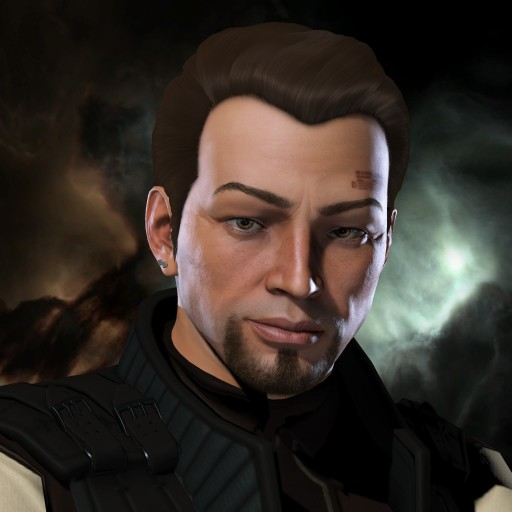 Aaron Dakotaar