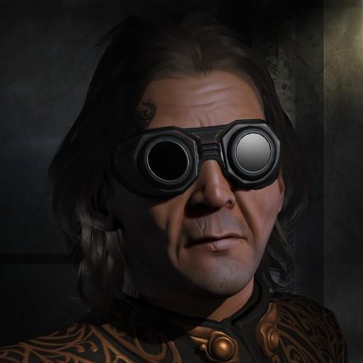 Dante Allegre