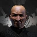 Inquisitor Cerberuso