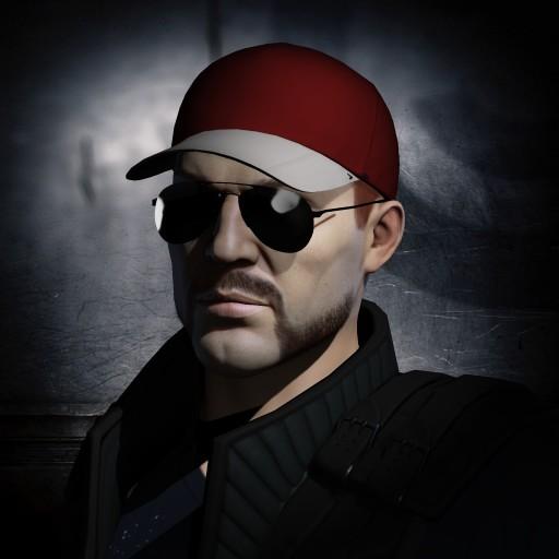 Roja Baron