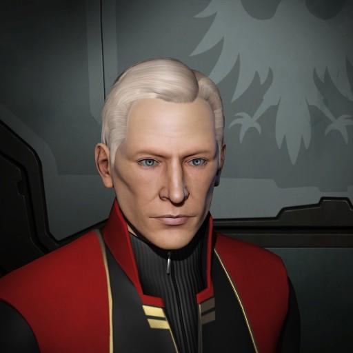 Lord Kraid