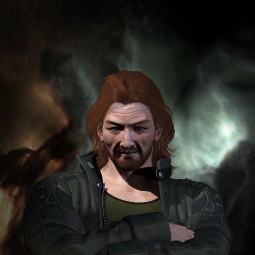 Koarh Bane