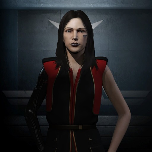 Minerva IV