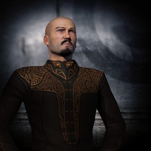 Igor Ka