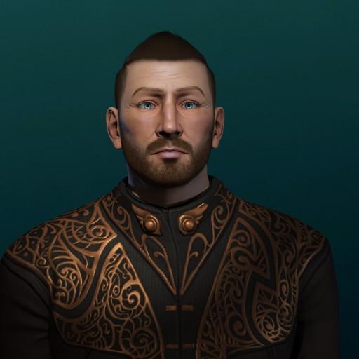 LordValcorn