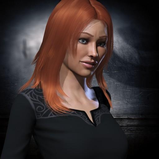 Liz'Alura