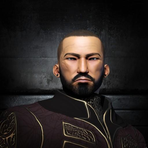 General Zabusa