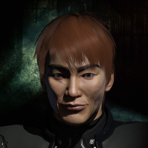 Kiongku