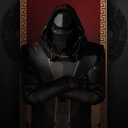Commissar khain