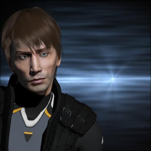 Shinjiu