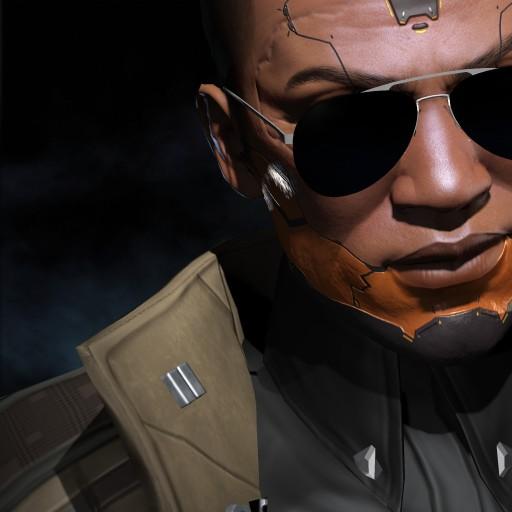 Nex Gaius
