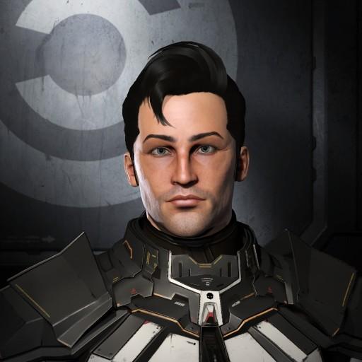 Baron Blackadder