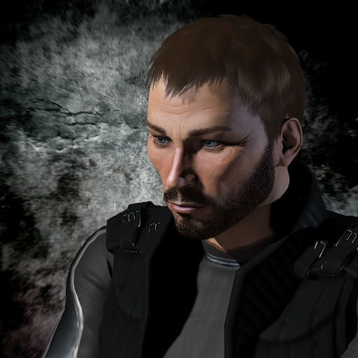 Commander Diaz