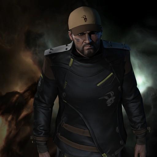 Sargeant HardnOX