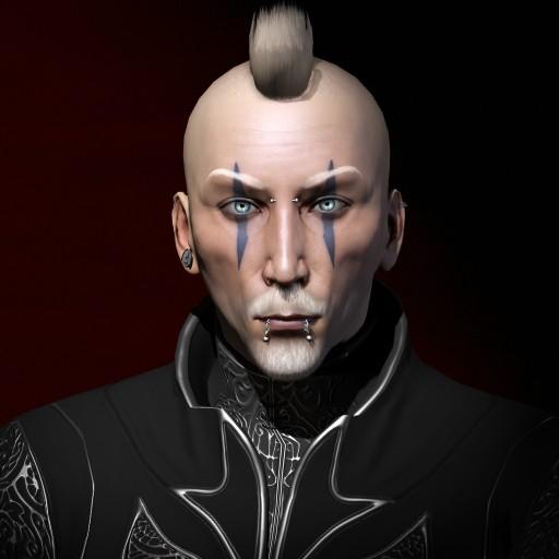 Count Vampiore