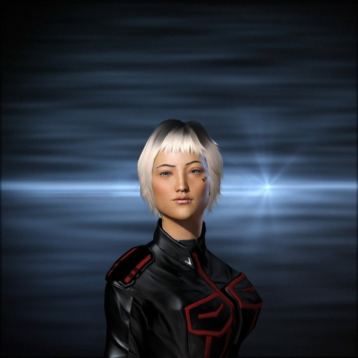 Lyxoria