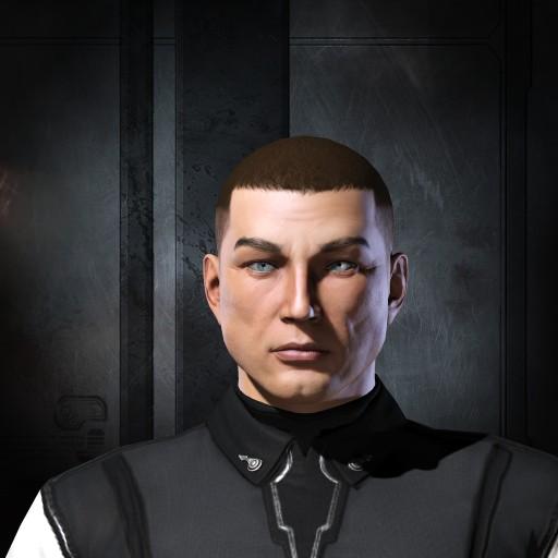 captain McKeon