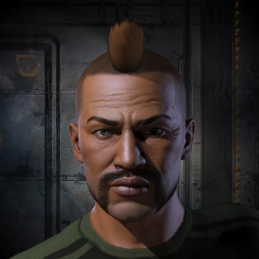 Dingo Bowman