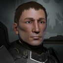 Comandor 042