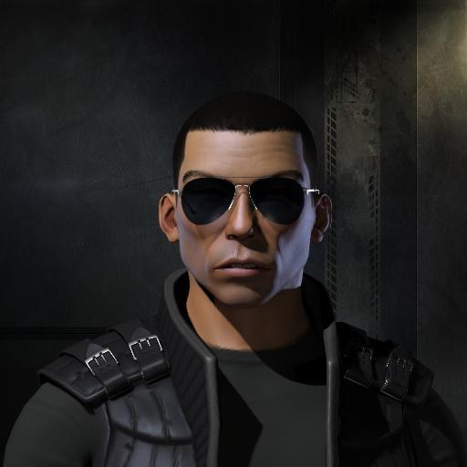 Hernandez55