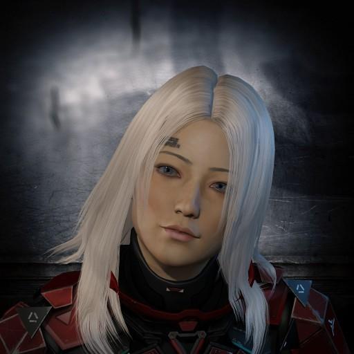 Kasumi Shinra
