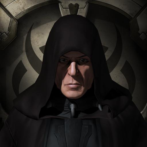 Dark Emperorr