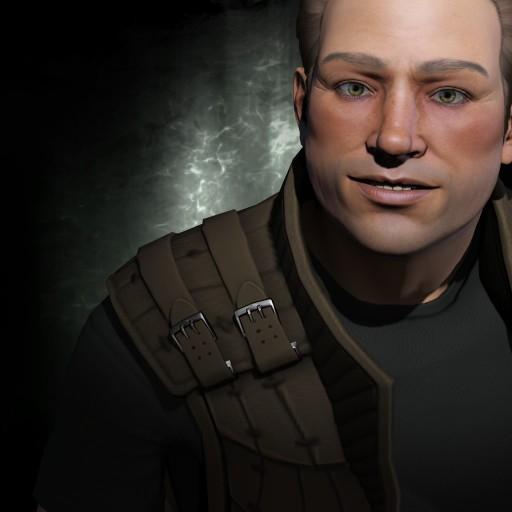 Corporal Fillip