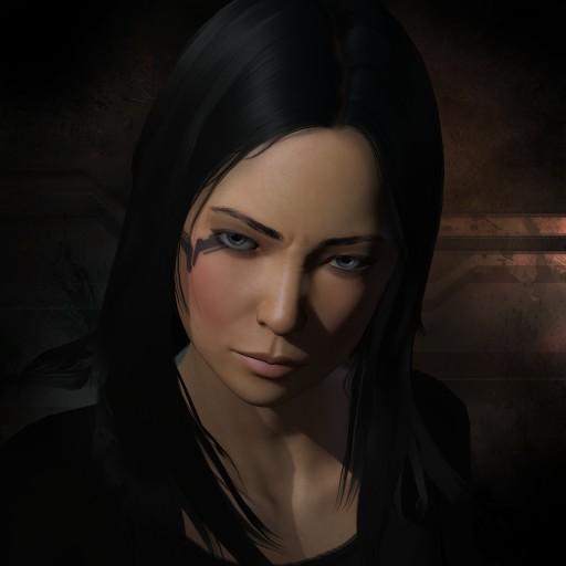 Elle Lau