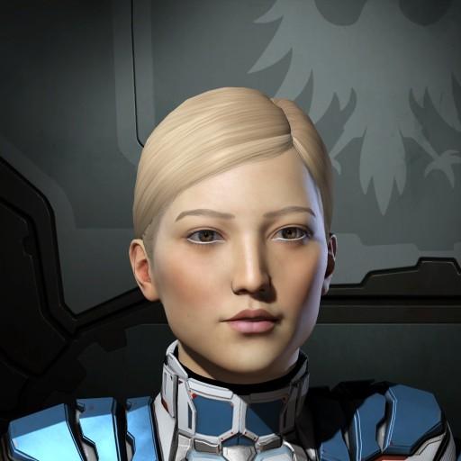 Andromeda99