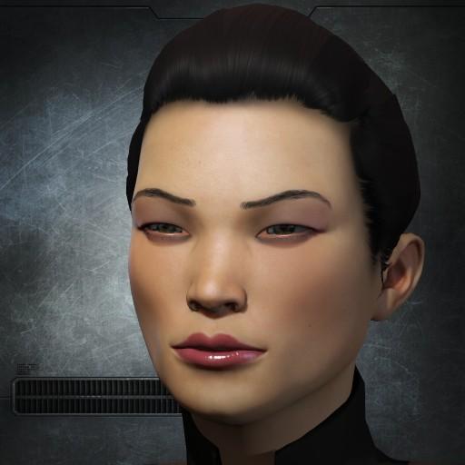 Lena Knightsabere