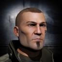 General Marrtok