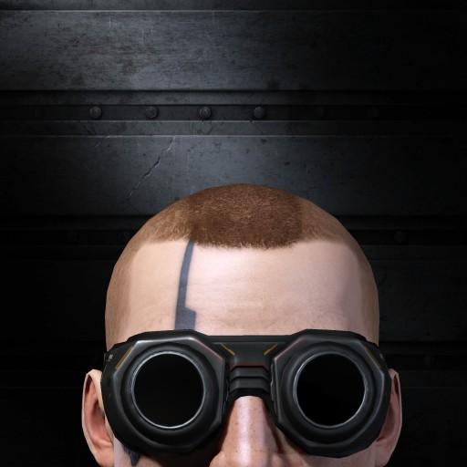 Clonehead