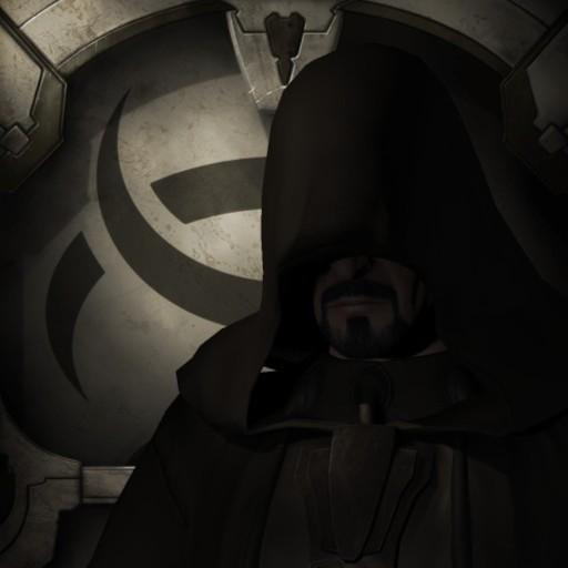 Brothar Rey