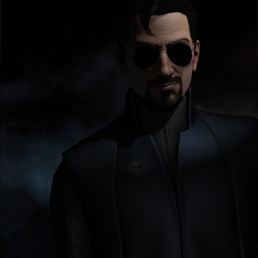 DarkZaion